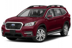 Photo 2021 Subaru Ascent