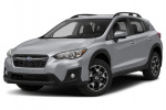 Photo 2019 Subaru Crosstrek