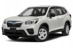 Photo 2019 Subaru Forester