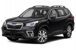 Photo 2020 Subaru Forester