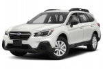 Photo 2019 Subaru Outback