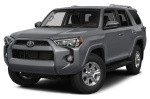 Photo 2015 Toyota 4Runner