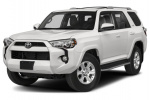 Photo 2019 Toyota 4Runner