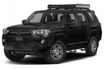 Photo 2021 Toyota 4Runner