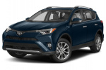 Photo 2018 Toyota RAV4