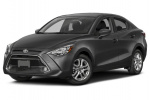 Photo 2018 Toyota Yaris iA