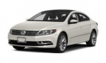 Photo 2015 Volkswagen CC