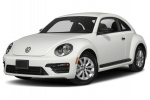 Photo 2019 Volkswagen Beetle