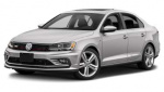 Photo 2017 Volkswagen Jetta