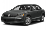 Photo 2018 Volkswagen Jetta
