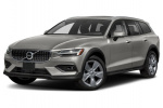 Photo 2021 Volvo V60 Cross Country