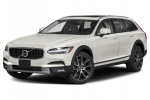 Photo 2020 Volvo V90 Cross Country