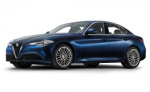 Photo 2017 Alfa Romeo Giulia