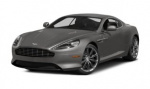 Photo 2013 Aston Martin DB9