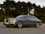 Photo 2010 Bentley  Brooklands
