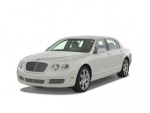 Photo 2007 Bentley  Continental Flying Spur