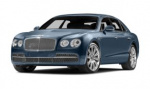 Photo 2014 Bentley Flying Spur