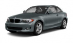 BMW  128 rims and wheels photo