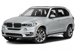 Photo 2018 BMW X5 eDrive