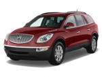 Photo 2009 Buick Enclave