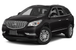 Photo 2010 Buick Enclave
