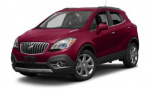 Photo 2014 Buick Encore