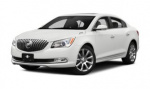 Photo 2015 Buick LaCrosse