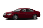 Photo 2011 Buick  Lucerne