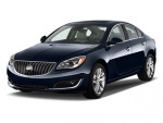Photo 2012 Buick Regal