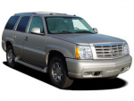 Photo 2006 Cadillac Escalade