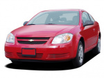 Photo 2005 Chevrolet  Cobalt