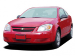 Photo 2007 Chevrolet  Cobalt