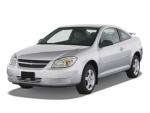 Photo 2009 Chevrolet  Cobalt