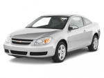 Photo 2010 Chevrolet Cobalt