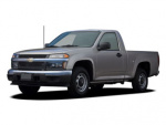 Photo 2006 Chevrolet Colorado