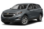 Photo 2018 Chevrolet Equinox