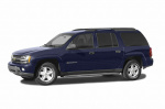 Photo 2003 Chevrolet  TrailBlazer EXT