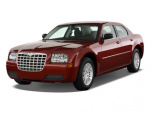 Photo 2009 Chrysler 300