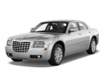 Photo 2010 Chrysler 300