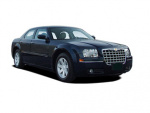 Photo 2005 Chrysler 300C