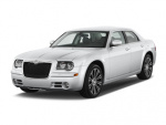 Photo 2010 Chrysler 300C