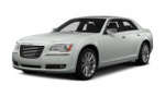 Photo 2013 Chrysler 300C