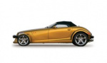 Chrysler  Prowler rims and wheels photo