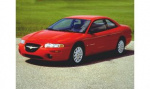 Photo 1999 Chrysler  Sebring