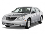 Photo 2009 Chrysler  Sebring