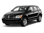 Photo 2010 Dodge Caliber