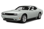 Photo 2012 Dodge Challenger