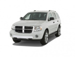 Photo 2007 Dodge Durango