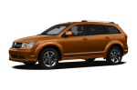 Photo 2010 Dodge Journey