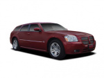 Photo 2006 Dodge  Magnum